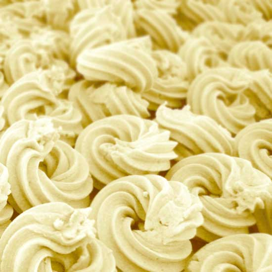 makanan khas tasikmalaya kue aci